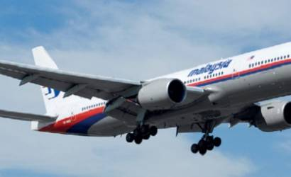 Malaysia Airlines Berhad signs on to support medical tourism