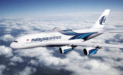 Malaysia Airlines partners with Amadeus for new chatbot