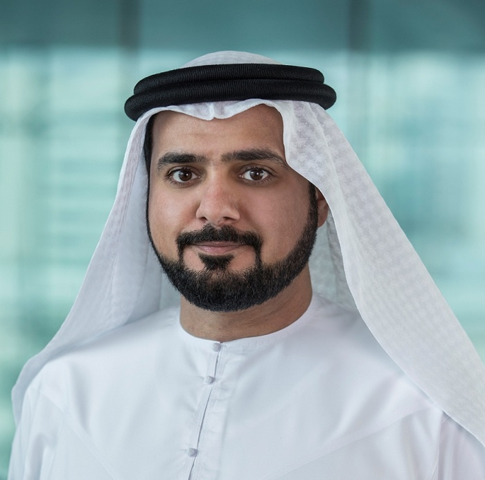 Al Mulla takes up executive role with Etihad