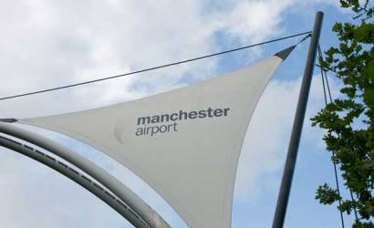 Biman Bangladesh Airlines to return to Manchester Airport