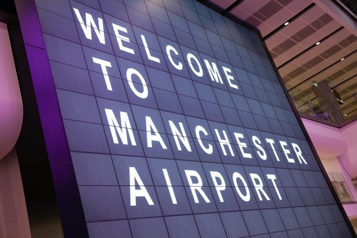 Manchester_Airport_-_generic_-_NS_2021-700x467.jpg
