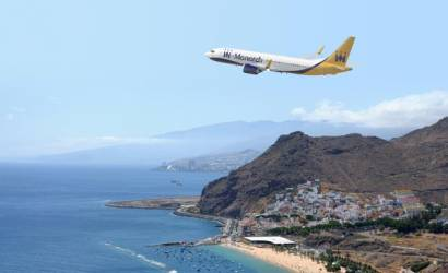 Monarch pulls out of Sharm El-Sheikh, Egypt