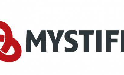 Mystifly Group Fare Centre of Excellence redefines business travel