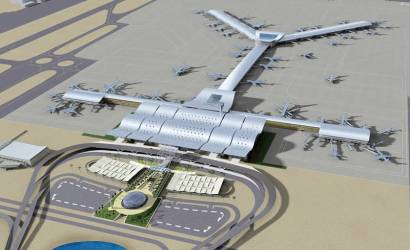Doha International Airport prepares for increased traffic