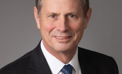 Golightly named communications chief with Boeing