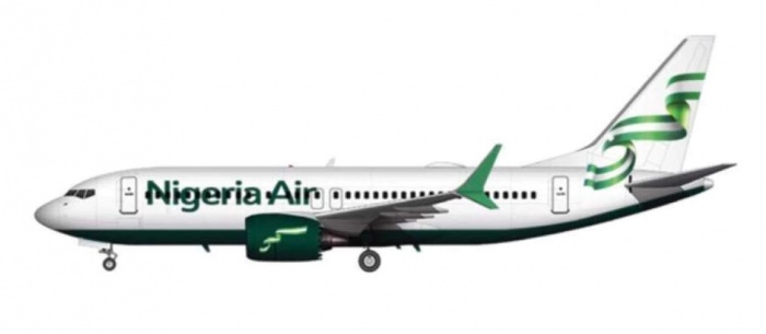 Farnborough 2018: Nigeria unveils plans for new national carrier