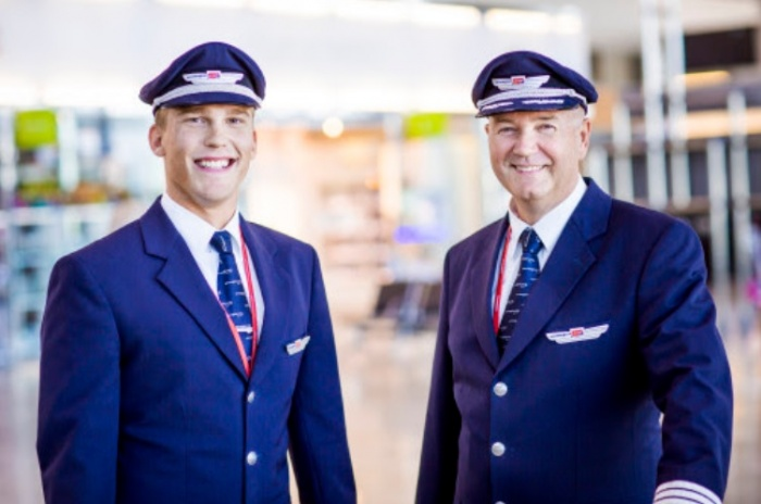 Norwegian to focus on United States for summer season
