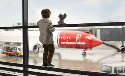 Norwegian Holidays relaunches following TripX partnership