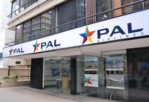 PAL appeals against LAN-TAM merger plans