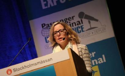 Passenger Terminal Expo to return to London this month