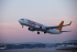 Pegasus Airlines welcomes 18m passengers in early 2016