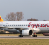 Pegasus Airlines launches new flights to Moldova