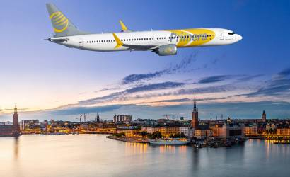 Primera Air adds Washington Dulles to transatlantic expansion