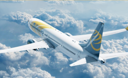 Primera Air to cease short-haul operations from Birmingham