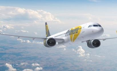 Primera Air set to launch direct US flights from London Stansted