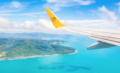 Primera Air to add new Spanish leisure routes out of UK