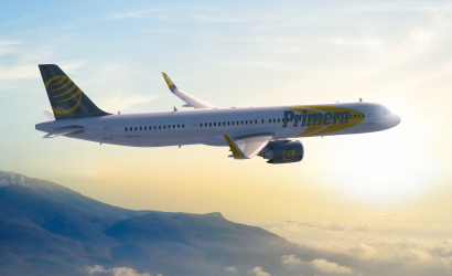 Primera Air ceases operations leaving passengers stranded