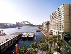 Accor continues Pullman expansion in Australia with Sydney acquisition