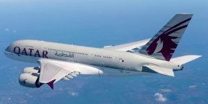 IATA AGM 2014: Qatar Airways delays A380 London Heathrow launch