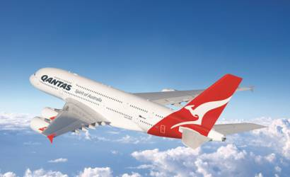 Qantas smarts after Hong Kong rejects Jetstar application