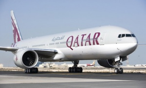 Qatar Airways offers new flights to Iraq with Najaf departures