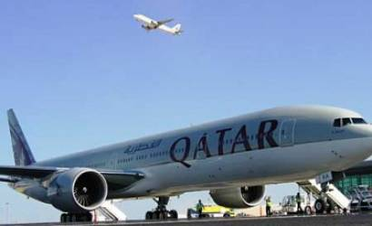 Qatar Airways expands Saudi Arabia flight options