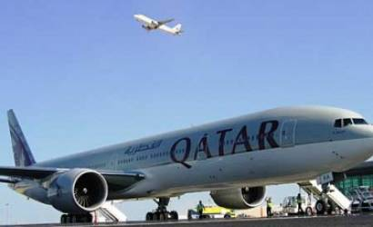 Qatar Airways to boost capacity on South America routes