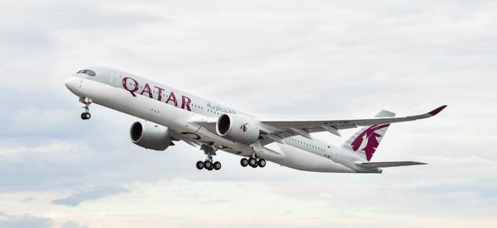 Qatar_Airways_-_Airbus_A350_-_NS_2020-700x322.jpg