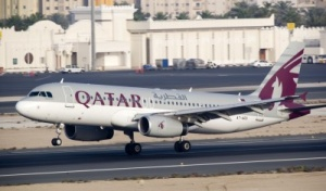 Qatar Airways, British Airways return to Tripoli