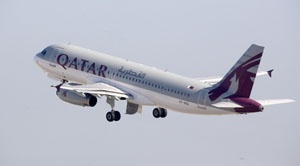 Qatar Airways expands Iraq flights