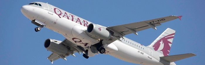 Qatar Airways seeks US$5bn damages in blockade dispute