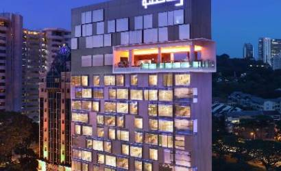 Far East Hospitality boosts presence in Singapore