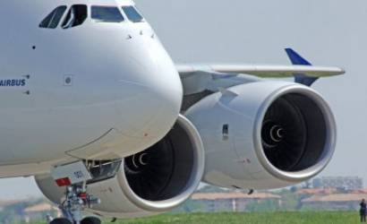 Rolls-Royce receives approval for new Package B Trent 1000 engine