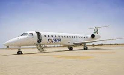Rotana Jet News Breaking Travel News