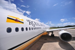 News: Royal Brunei Airlines to resume flights to Beijing in December