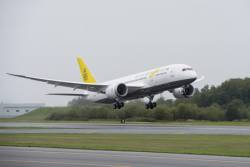 Royal Brunei signs codeshare deal with Turkish Airlines