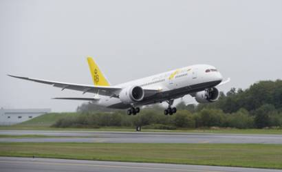 Royal Brunei Airlines launches first ever direct London-Brunei connection
