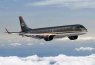 AACO 2011: Royal Jordanian revenue up in October