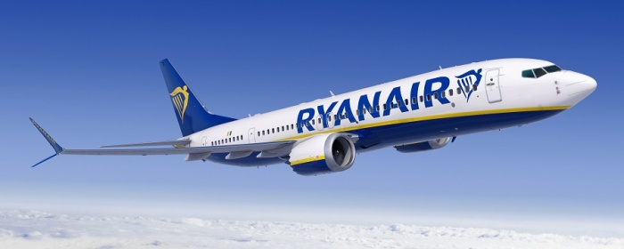 ITB Berlin: Ryanair chief critical of state support for airlines