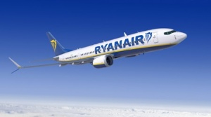 Ryanair expands Rate My Flight app
