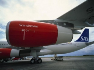 Scandinavian Airlines launches new Humberside-Copenhagen route