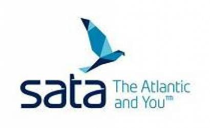 SATA International resumes direct UK-Azores flights