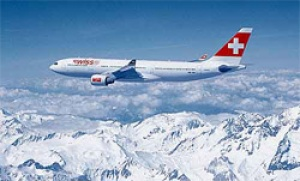 SWISS to launch new flights from Zurich to Singapore