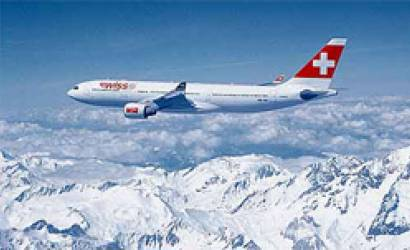 Expedia Affiliate Network signs up SWISS