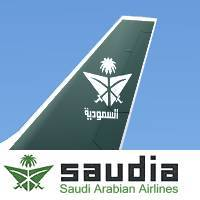 Mobile Travel Technologies links with Saudia