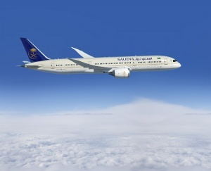 ATM 2016: Saudi Arabian Airlines to boost Los Angeles flights