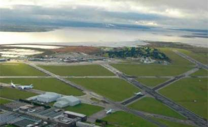 Shannon Airport reopens following Aer Arann crash