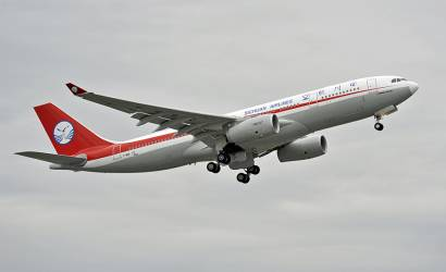 Routes 2012: Sichuan Airlines to offer Melbourne service