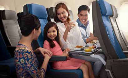 CAA: Passengers waste millions on allocated airline seating