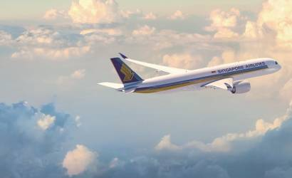 Singapore Airlines launches new Auckland departure with Air New Zealand